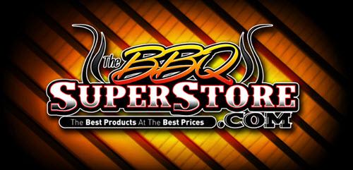 Bbq Team Logos Bbq Superstore Logo